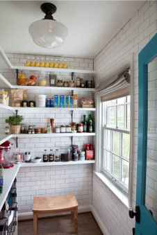 75+ minimalist diy room decor ideas that fit small room (11)