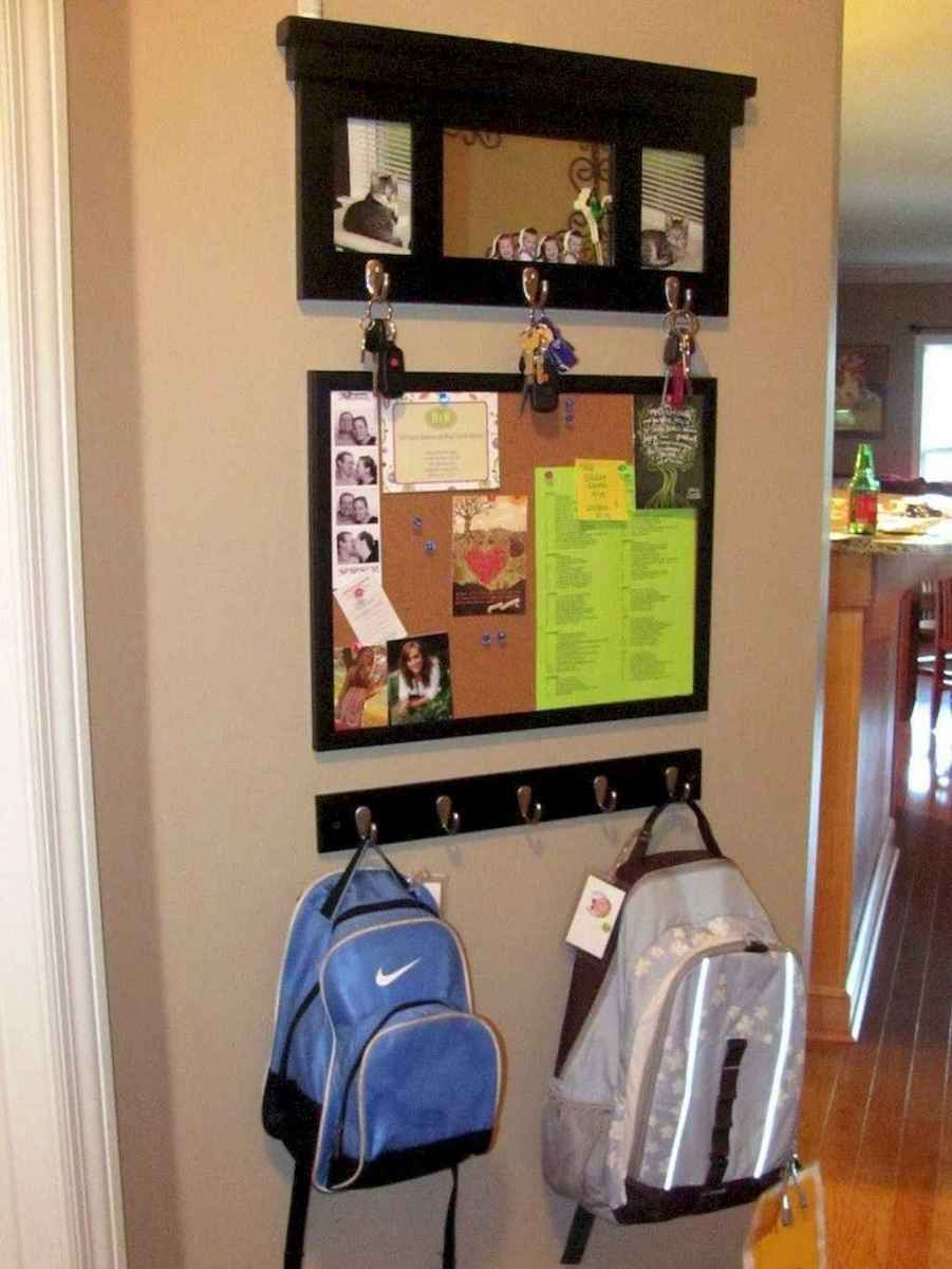 75+ minimalist diy room decor ideas that fit small room (12)