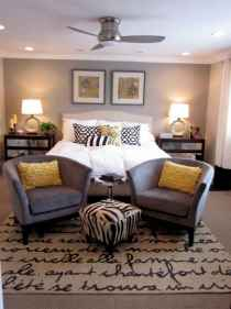 Awesome master bedroom design ideas (20)