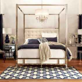 Awesome master bedroom design ideas (32)