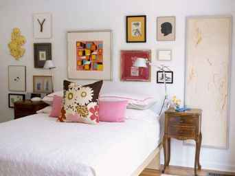 Awesome master bedroom design ideas (59)