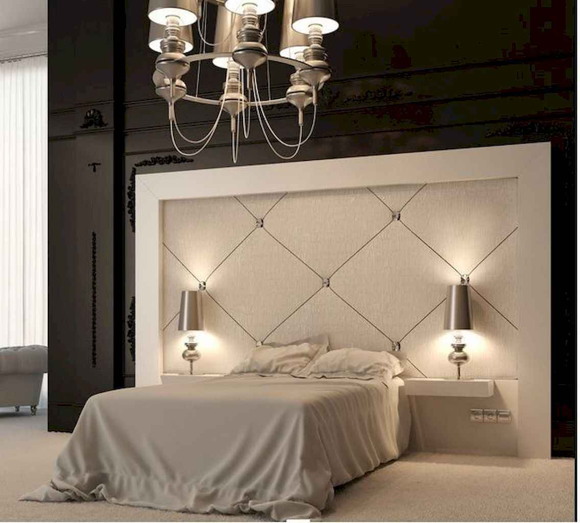 Awesome master bedroom design ideas (65)