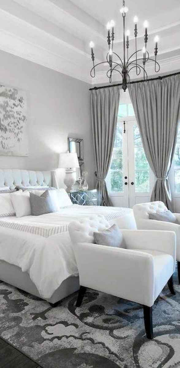 Awesome master bedroom design ideas (68)