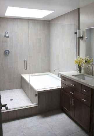 Best budget bathroom design & decoration ideas (12)