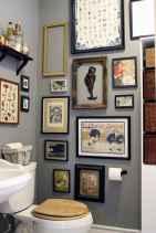 Best budget bathroom design & decoration ideas (37)