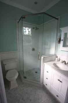 Best budget bathroom design & decoration ideas (45)