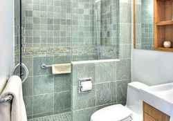 Best budget bathroom design & decoration ideas (46)