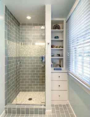 Best budget bathroom design & decoration ideas (51)