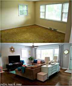 Best small apartment living room layout ideas (12)