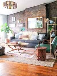 Cozy living room design & decorating ideas (25)