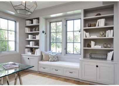 Cozy living room design & decorating ideas (31)