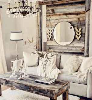 Cozy living room design & decorating ideas (36)
