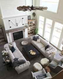 Cozy living room design & decorating ideas (5)