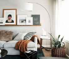 Cozy living room design & decorating ideas (52)