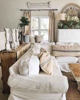 Cozy living room design & decorating ideas (9)