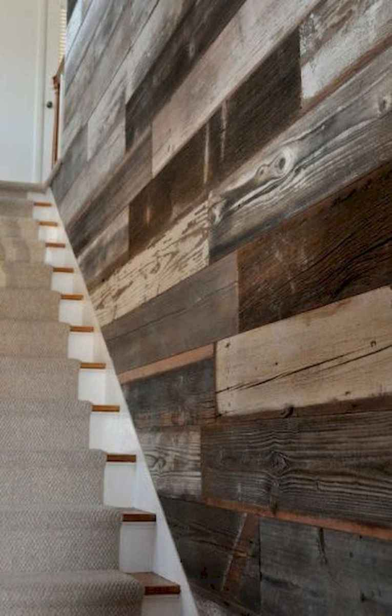 Easy diy used wood project ideas to beautify your room (16)
