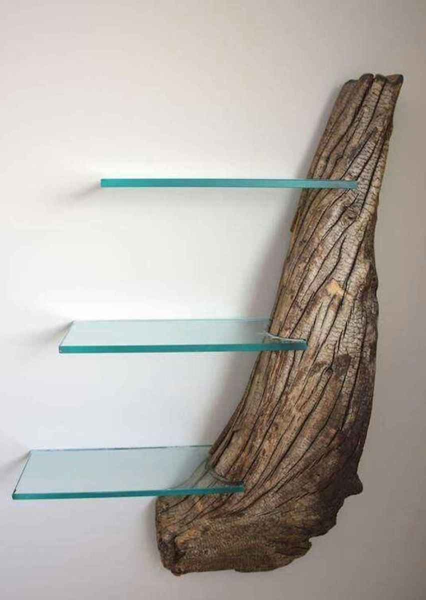 Easy diy used wood project ideas to beautify your room (4)