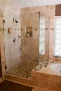 Efficient small bathroom shower remodel ideas (18)