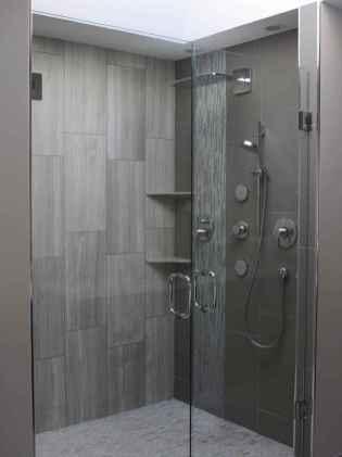 Efficient small bathroom shower remodel ideas (27)