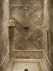 Efficient small bathroom shower remodel ideas (5)