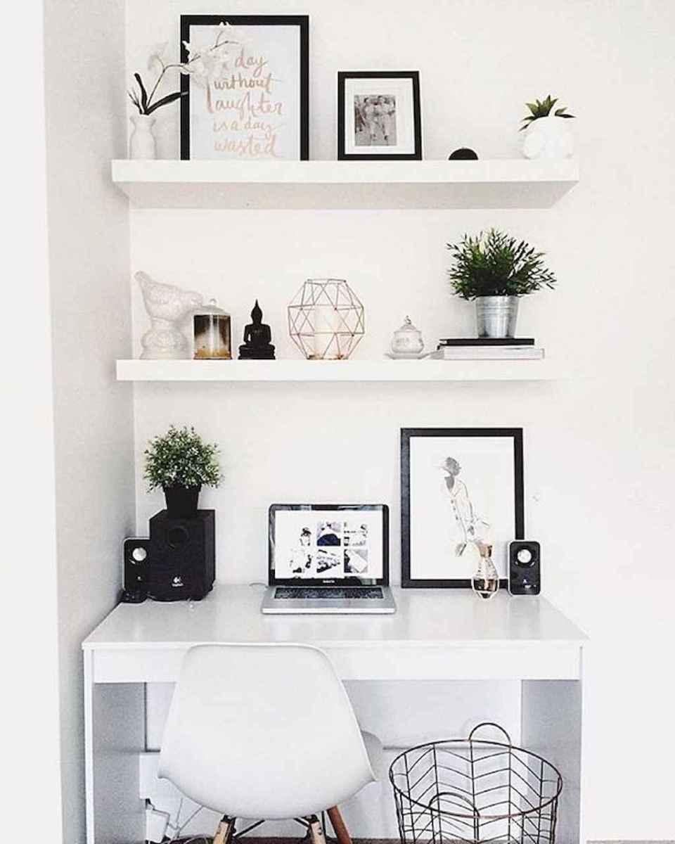 Elegant scandinavian interior decorating ideas for small spaces (49)
