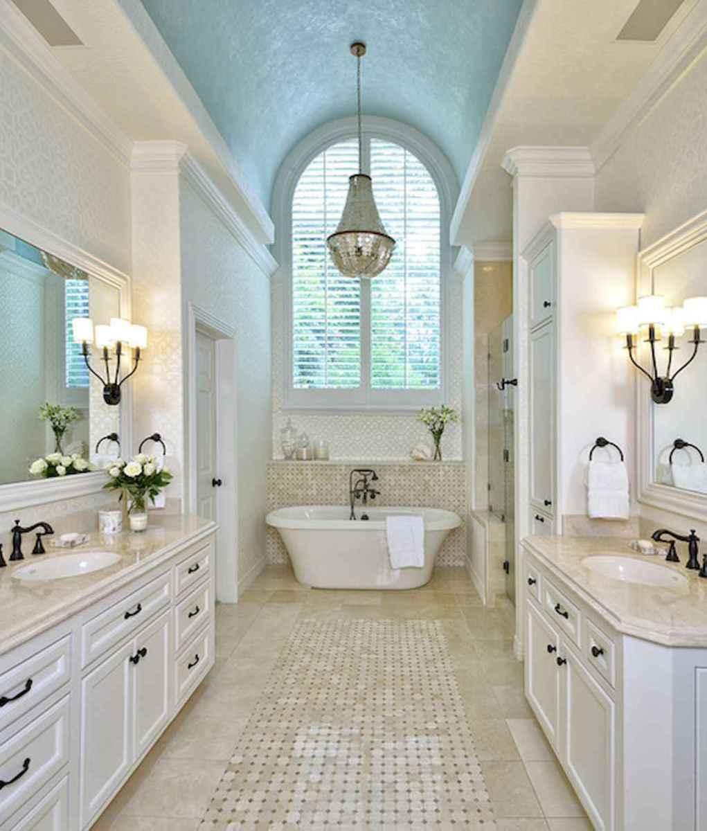 Gorgeous small bathroom vanities design ideas (5)