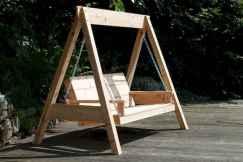 Incredible wood backyard pavilion design ideas outdoor (37)