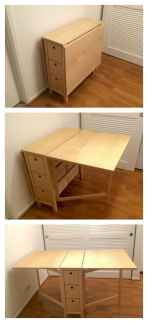 Incredible woodworking ideas to decor your home (12)