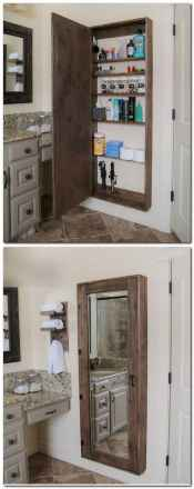 Incredible woodworking ideas to decor your home (27)