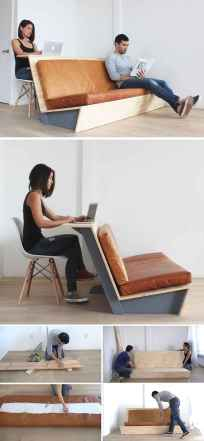 Incredible woodworking ideas to decor your home (30)