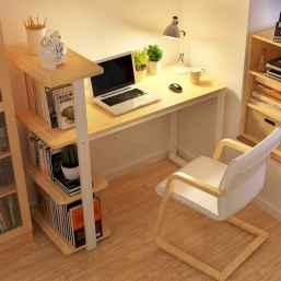 Incredibly computer desk design ideas (32)