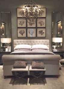 Inspiring modern farmhouse bedroom decor ideas (56)