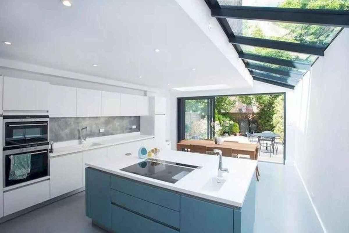 Modern & functional kitchen layout ideas (16)