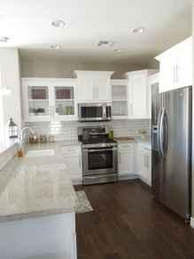 Modern & functional kitchen layout ideas (17)
