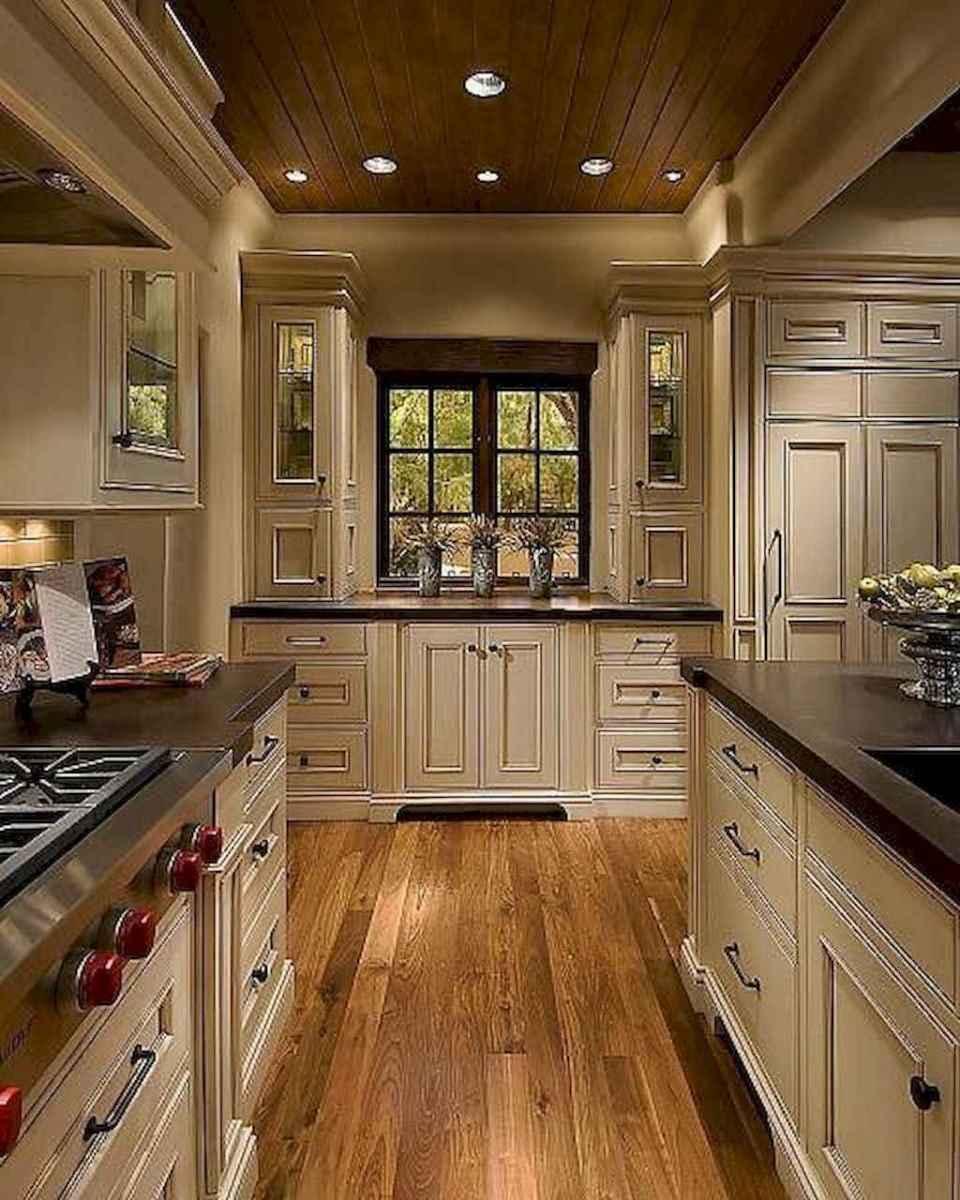 Modern & functional kitchen layout ideas (21)