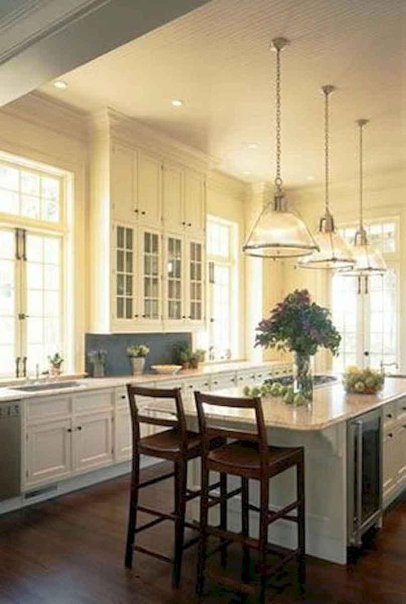 Modern & functional kitchen layout ideas (26)
