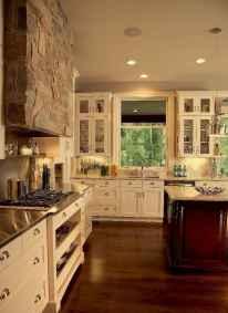 Modern & functional kitchen layout ideas (28)