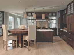 Modern & functional kitchen layout ideas (29)