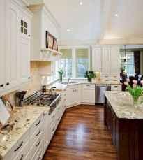 Modern & functional kitchen layout ideas (3)