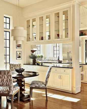 Modern & functional kitchen layout ideas (35)