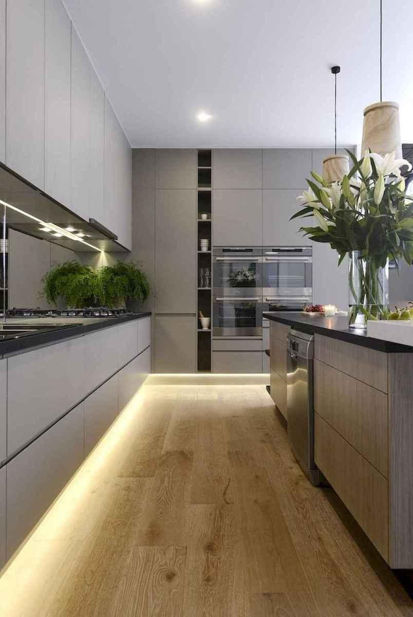 Modern & functional kitchen layout ideas (44)