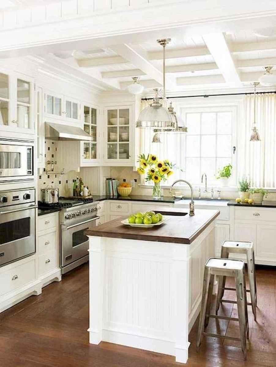 Modern & functional kitchen layout ideas (48)