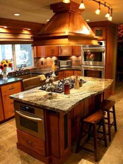 Modern & functional kitchen layout ideas (51)