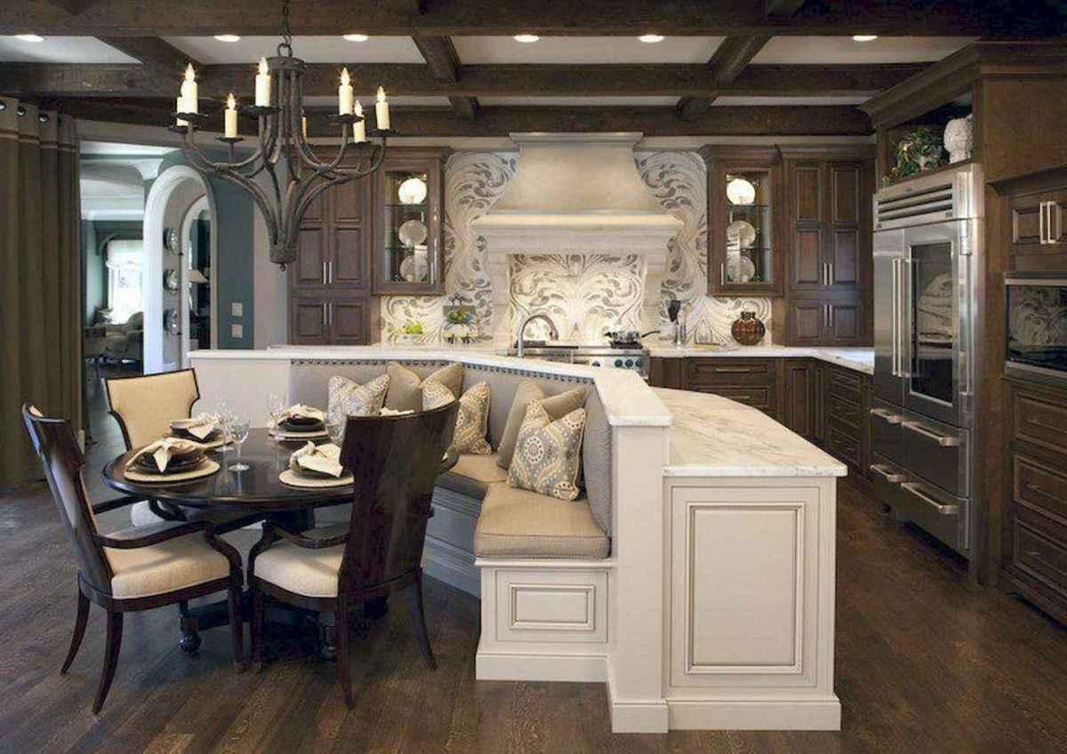 Modern & functional kitchen layout ideas (62)