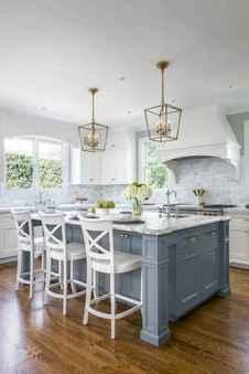 Modern & functional kitchen layout ideas (63)