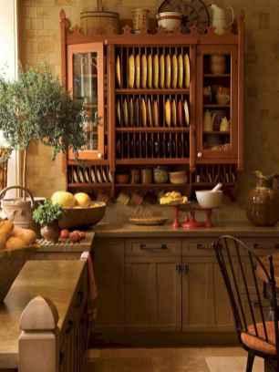 Modern & functional kitchen layout ideas (68)