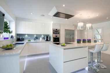 Modern & functional kitchen layout ideas (69)