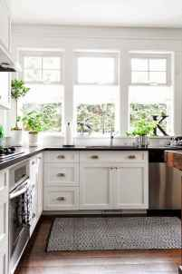 Modern & functional kitchen layout ideas (8)