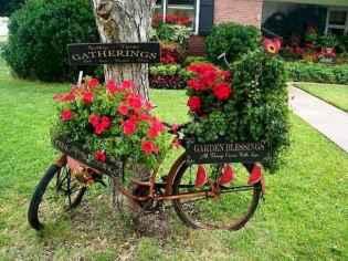 Most creative garden design & decor ideas (21)