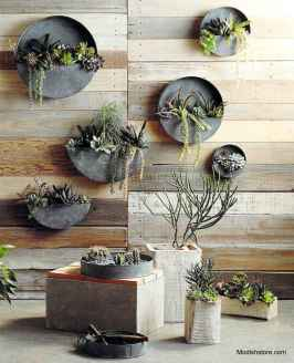 Most creative garden design & decor ideas (30)